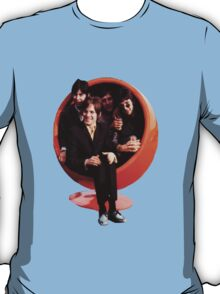 small faces T-Shirt