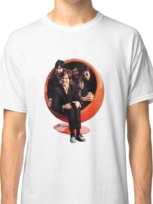 small faces Classic T-Shirt