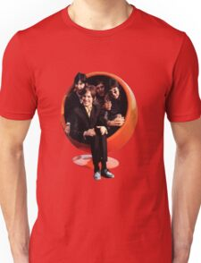 small faces Unisex T-Shirt