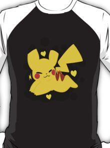 Pikachu T-shirt T-Shirt