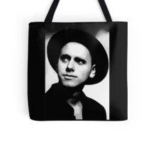 Depeche Mode : Martin from 101 poster - 2 Tote Bag