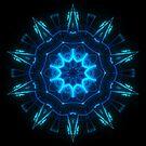 Tech 02 Kaleidoscope by fantasytripp