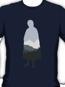 Baggins! T-Shirt