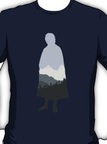 Baggins! T-Shirt