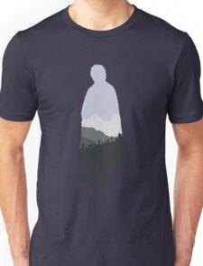 Baggins! Unisex T-Shirt