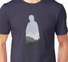 Baggins! Unisex T-Shirt