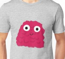 Cute Raspberry Unisex T-Shirt
