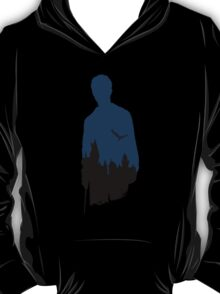 The boy who lived. T-Shirt
