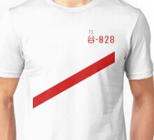 Knights of Sidonia Inspired Tee Unisex T-Shirt