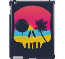 Rampage iPad Case/Skin