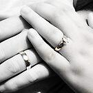 Bond Of Love by Suni Pruett