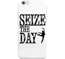 Open the Gates iPhone Case/Skin