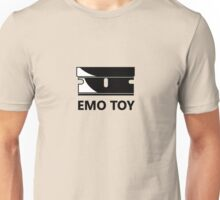 EMO Toy Unisex T-Shirt
