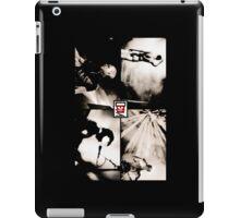 Depeche Mode :  101 official photos iPad Case/Skin