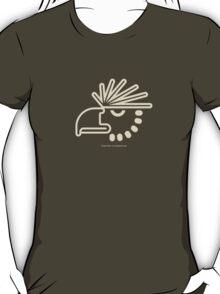 Agila T-Shirt
