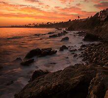 Luminance by jswolfphoto