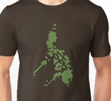 "Philippine ""Coconut"" Islands Unisex T-Shirt"