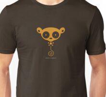 Bohol Tarsier Unisex T-Shirt