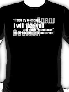 tazers T-Shirt