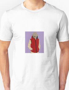 Gollum - Modern outfit version T-Shirt