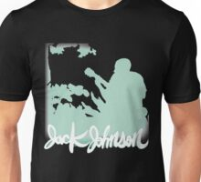 JACK JOHNSON TEE 2.1 Unisex T-Shirt