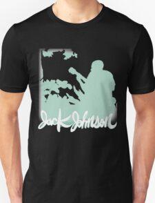 JACK JOHNSON TEE 2.1 T-Shirt