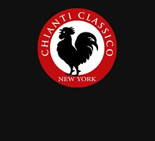 Black Rooster New York Chianti Classico  Unisex T-Shirt