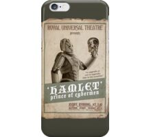To Upgrade Or Not To Upgrade iPhone Case/Skin