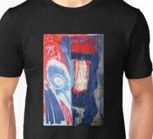 spirit surprise Unisex T-Shirt