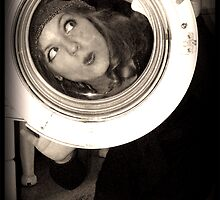 .Curiosity. by Katie Evans