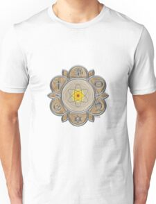 One God Unisex T-Shirt