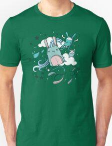 little dreams T-Shirt
