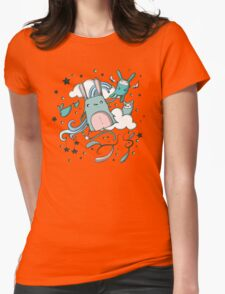 little dreams T-Shirt