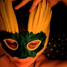 masked by blackwhitelif3