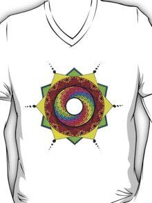 Beginnings T-Shirt