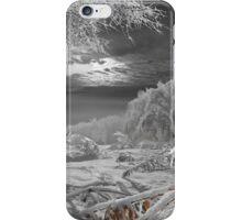 Kingdom Of Snow iPhone Case/Skin