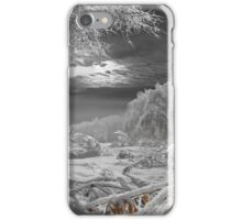 Kingdom Of Snow iPhone Case/Skin