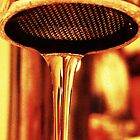 Liquid Gold by justineb