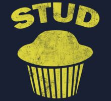 Stud Muffin Kids Clothes