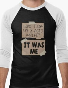 But I need it! T-Shirt