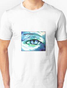 Blue Eye T-Shirt
