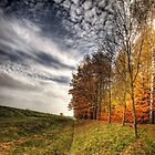 HDR Skyscapes by Bartek Kuzia