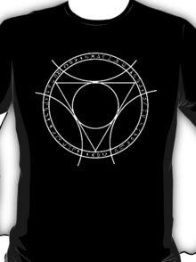 Dota 2 - Invoker's Invoke T-Shirt