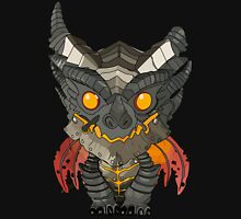 Deathwing Unisex T-Shirt