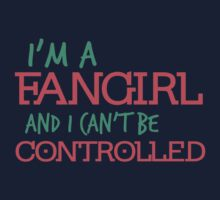 I'm a Fangirl and I can't be controlled by booksandsky