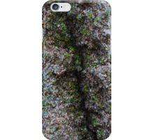 Tree Bark 2 iPhone Case/Skin
