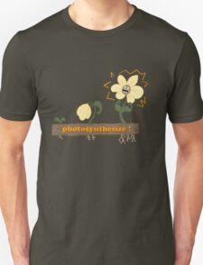 Photosynthesize T-Shirt