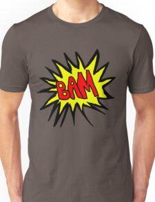 BAM Unisex T-Shirt