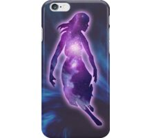 Darling You'll Be Okay - Galaxy // Pierce the Veil iPhone Case/Skin