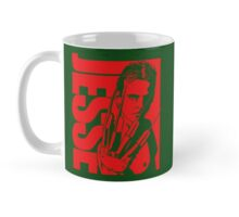 Nightmare on Elm Street 2 - Jesse Mug